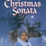 [PDF] [EPUB] A Christmas Sonata Download