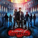 [PDF] [EPUB] A Citadel of Captives (A Shade of Vampire #62) Download