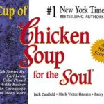 [PDF] [EPUB] A Cup of Chicken Soup for the Soul Download