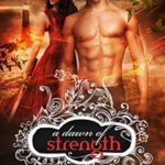 [PDF] [EPUB] A Dawn of Strength (A Shade of Vampire, #14) Download