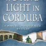 [PDF] [EPUB] A Dying Light in Corduba Download