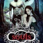 [PDF] [EPUB] A Flight of Souls (A Shade of Vampire, #23) Download