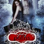 [PDF] [EPUB] A Fork of Paths (A Shade of Vampire, #22) Download