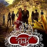 [PDF] [EPUB] A Game of Risk (A Shade of Vampire, #30) Download