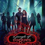 [PDF] [EPUB] A Jungle of Rogues (A Shade of Vampire #63) Download