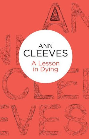 A lesson before dying book pdf download