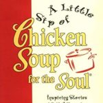 [PDF] [EPUB] A Little Sip of Chicken Soup for the Soul: Inspiring Stories of Self-affirmation (Little Books) Download