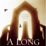 [PDF] [EPUB] A Long Shadow (Inspector Ian Rutledge, #8) Download