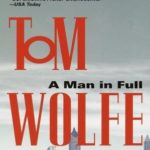 [PDF] [EPUB] A Man in Full Download