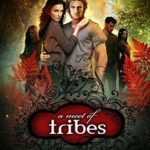 [PDF] [EPUB] A Meet of Tribes (A Shade of Vampire #45) Download