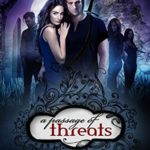 [PDF] [EPUB] A Passage of Threats (A Shade of Vampire # 47) Download