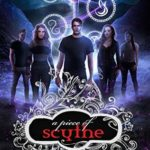 [PDF] [EPUB] A Piece of Scythe (A Shade of Vampire #74) Download