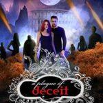 [PDF] [EPUB] A Plague of Deceit (A Shade of Vampire #65) Download