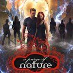[PDF] [EPUB] A Purge of Nature (A Shade of Vampire #68) Download