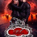 [PDF] [EPUB] A Rip of Realms (A Shade of Vampire, #39) Download
