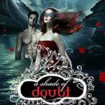 [PDF] [EPUB] A Shade of Doubt (A Shade of Vampire, #12) Download