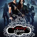 [PDF] [EPUB] A Shield of Glass (A Shade of Vampire #49) Download