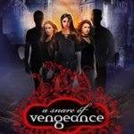 [PDF] [EPUB] A Snare of Vengeance (A Shade of Vampire #58) Download