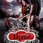 [PDF] [EPUB] A Spell of Time (A Shade of Vampire, #10) Download