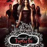 [PDF] [EPUB] A Tangle of Hearts (A Shade of Vampire, #44) Download