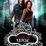 [PDF] [EPUB] A Tide of War (A Shade of Vampire, #41) Download