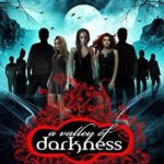 [PDF] [EPUB] A Valley of Darkness (A Shade of Vampire #52) Download