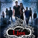 [PDF] [EPUB] A Web of Lies (A Shade of Vampire, #27) Download