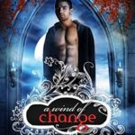 [PDF] [EPUB] A Wind of Change (A Shade of Vampire, #17) Download