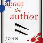 [PDF] [EPUB] About the Author Download
