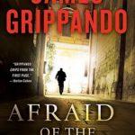 [PDF] [EPUB] Afraid Of The Dark (Jack Swyteck, #9) Download