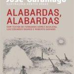 [PDF] [EPUB] Alabardas, alabardas, espingardas, espingardas Download