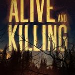 [PDF] [EPUB] Alive and Killing (David Wolf #3) Download