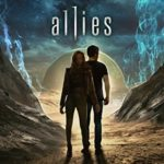 [PDF] [EPUB] Allies (Hotbloods #6) Download