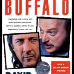 [PDF] [EPUB] American Buffalo Download