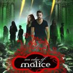 [PDF] [EPUB] An Edge of Malice (A Shade of Vampire #66) Download