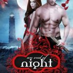 [PDF] [EPUB] An End of Night (A Shade of Vampire, #16) Download