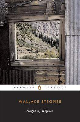 [PDF] [EPUB] Angle of Repose Download by Wallace Stegner