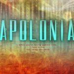 [PDF] [EPUB] Apolonia Download