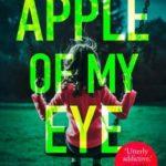 [PDF] [EPUB] Apple of My Eye Download