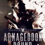 [PDF] [EPUB] Armageddon Bound (Demon Squad, #1) Download