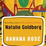 [PDF] [EPUB] Banana Rose: A Novel Download