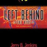 [PDF] [EPUB] Battling the Commander: The Hidden Cave (Left Behind: The Kids, #15) Download