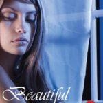 [PDF] [EPUB] Beautiful Monster 2 Download