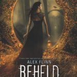 [PDF] [EPUB] Beheld (Kendra Chronicles, #4) Download