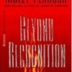 [PDF] [EPUB] Beyond Recognition (Boldt Matthews, #4) Download