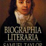 [PDF] [EPUB] Biographia Literaria Download