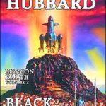 [PDF] [EPUB] Black Genesis (Mission Earth, #2) Download