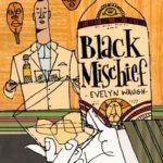[PDF] [EPUB] Black Mischief Download