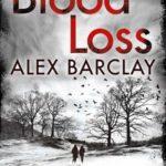 [PDF] [EPUB] Blood Loss (Ren Bryce, #3) Download