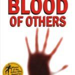 [PDF] [EPUB] Blood of Others (Tom Reed and Walt Sydowski, #3) Download